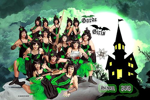 garde_girls2012.jpg