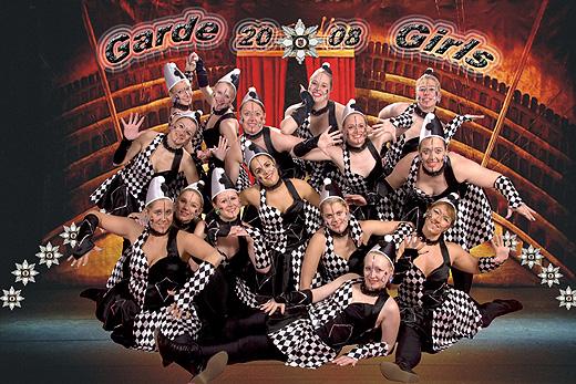 gardegirls2008.jpg