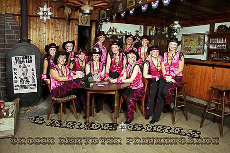 gardegirls2009g.jpg