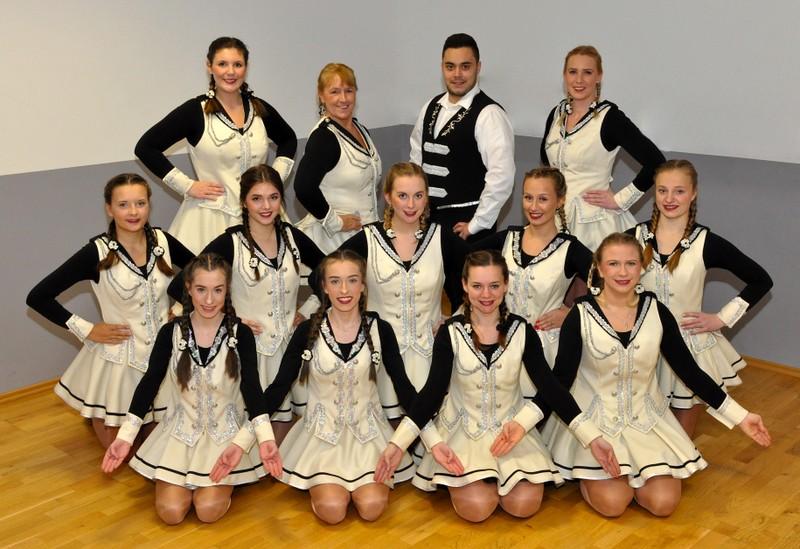 Gruppe-TC-2019.jpg